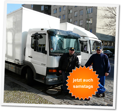 Geschirrspüler Entsorgung Berlin - Kostenlose Abholung, Entsorgung & Verwertung